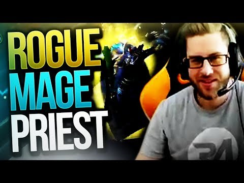 2v2 holy paladin live arena commentary ft mes cdew world of rmp disc priest with ven nessper cdew 7 3 legion arena gameplay publicscrutiny Choice Image