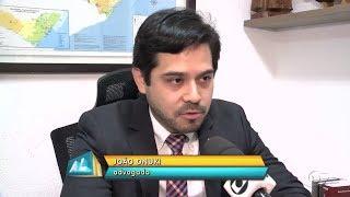 INSS suspende mais de 3.200 benefícios em Alagoas. Saiba como recorrer.