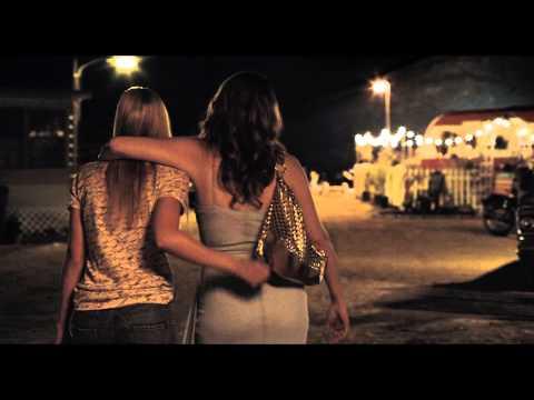 Angels in Stardust Trailer