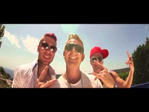 Kmitejcz's Video 132456635701 xdN-ToBhXCg