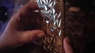 Чехол для iPhone 6 плюс. от компании Интернет-магазин-Алигал-(Любой товар по доступной цене) - видео