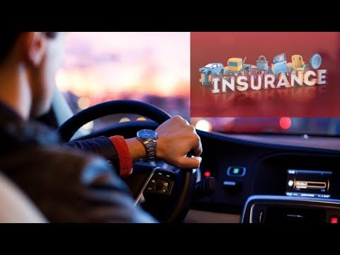 mp4 Insurance Uber Driver, download Insurance Uber Driver video klip Insurance Uber Driver