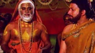 Azhaikiraan Maathavan - Sri Raghavendra | Rajinikanth | Tamil Video Song