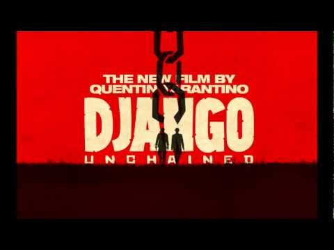 Freedom (Django Unchained Soundtrack)