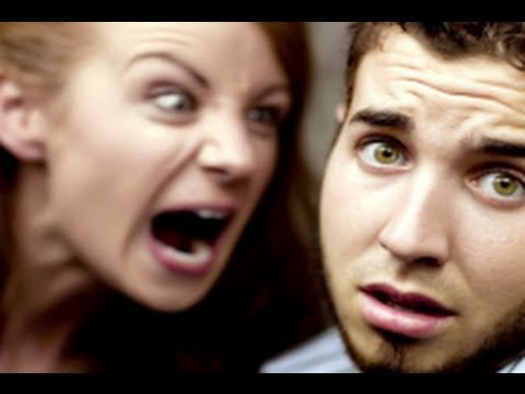 Video What is Borderline Personality Disorder? (Mental Health Guru)