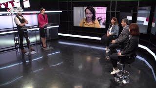 Старі vs нові медіа: хто переможе? Яким медіа довіряють українці?