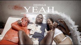 Djonga Part. Zulu   Yeah. (Clipe Oficial)
