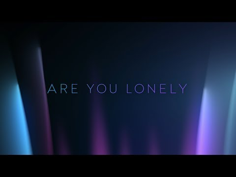 Steve Aoki & Alan Walker – Are you lonely feat. isak [Lyric Video] Video