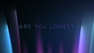 Steve Aoki & Alan Walker   Are You Lonely Feat. ISAK (Lyric Video) [Ultra Music]