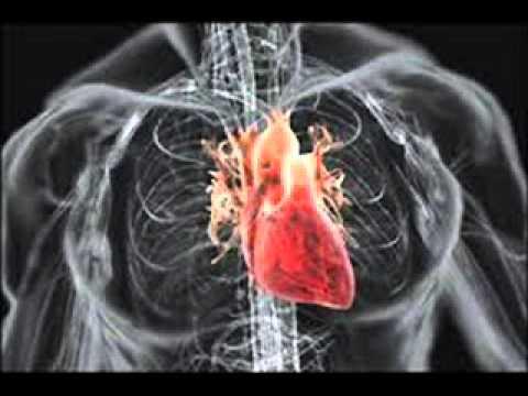 Cómo curar las puntas de presión arterial maneras