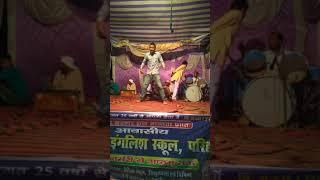 Jaiswal Amit.      Songs aa to sahi