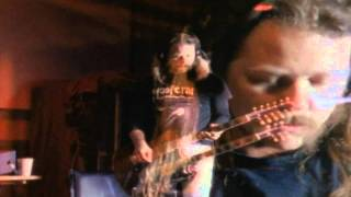 """Metallica - """"Nothing Else Matters"""" (Official Music Video - HD 1080p)"""