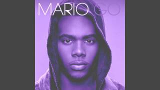 MARIO - LAY IN MY BED SLOWED AND CHOPPED