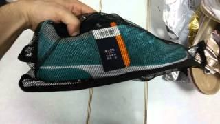 Сток обуви LIDL 22.5кг  по 11.9€/кг