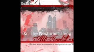 All Time Low - The Next Best Thing
