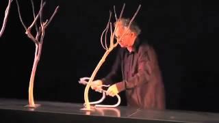 Best off 2013 du Festival Mondial des Théâtres de Marionnettes dans les Ardennes