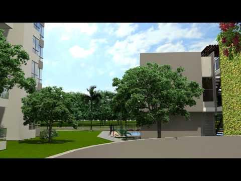 Apartamentos, Venta, Jamundí - $285.600.000
