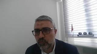 Oruç Tutanlar 3 Kısımdır | Ehlibeyt Alimi Hasan Karabulut