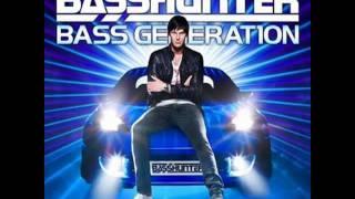 Basshunter   Far From Home + Lyrics BASS GENERATION     YouTube