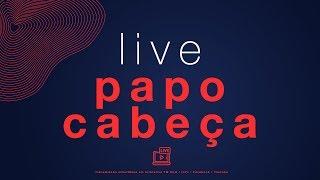 Papo Cabeça   250719