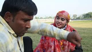 kale ki suthri bahu!! काले की सुथरी बहू-kale ki bahu !! latest hariyanvi comedy ! Rajender ki comedy