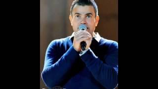 تحميل و استماع حرمت احبك وردة عمرو دياب MP3