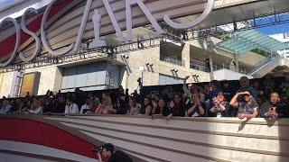 Oscars 2019 Live On The Red Carpet 2