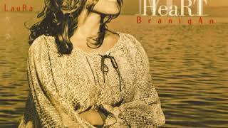 Laura Branigan - The sweet hello, the sad goodbye