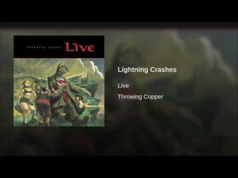 Lightning Crashes Chords Images Chord Guitar Finger Position