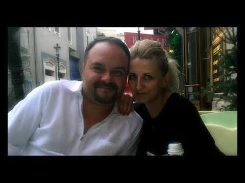Dating Site 100 Free Bretania