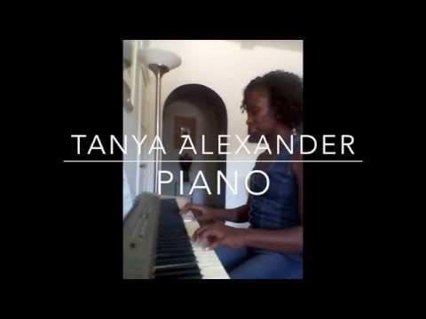 Skill clip - Piano