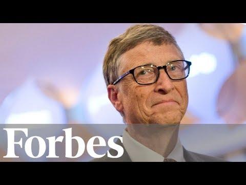 Самые богатые люди в чувашии 2016