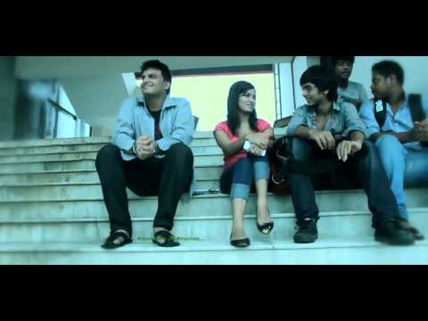 Download Amar Porane by Rakib & Kheya  - 1080p HD HD Mp4 3GP Video and MP3