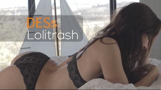 DESs - Lolitrash (Clip Officiel)