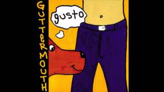 Guttermouth - Contribution