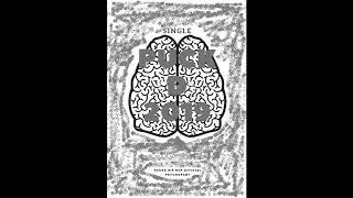 PUCKD - PSYCHOPANT / PENJILAT (OFFICIAL AUDIO) Hip Hop Jambi