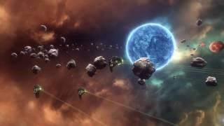 VideoImage3 Dawn of Andromeda
