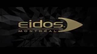 VideoImage1 Deus Ex: Mankind Divided