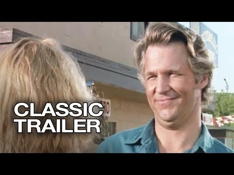 Texasville (1990) Official Trailer