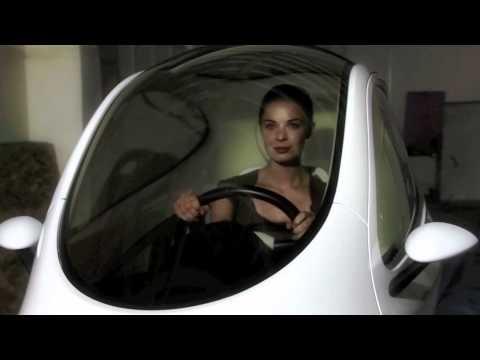 motorcyle reinvented c 1 from lit motors unfinished man. Black Bedroom Furniture Sets. Home Design Ideas