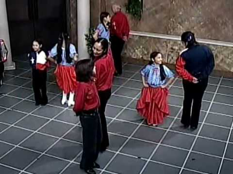 Significato della canzone La cucaracha di Mexico