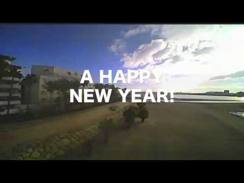 walkera-rodeo-110-20180101-a-happy-new-year