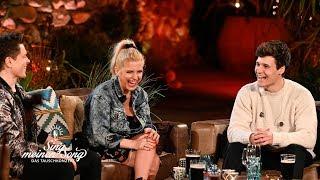 Sing Meinen Song | Folge 03   Jeanette Biedermann   Am 21.05. Bei VOX Und Online Bei TVNOW