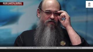 МОРПЕХИ США НА УКРАИНЕ  ЦИРК ЗАКАЗЫВАЛИ   украина сегодня последние новости армия сша вмс нато флот