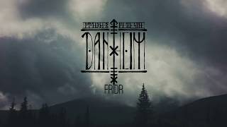 Danheim   Fridr (Full Album 2018) Viking Era Songs