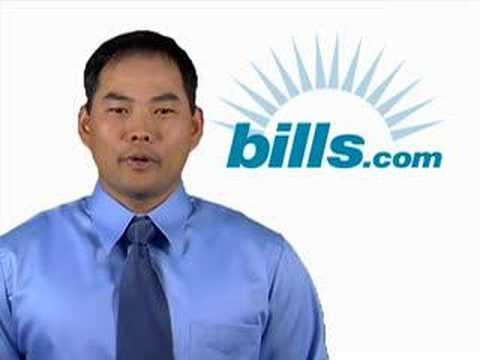 Student Loan Consolidation Regulations Video