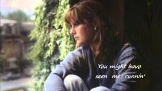 Elusive Butterfly   Lyrics   Bob Lind