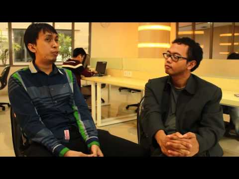 mp4 Startup Ecommerce Indonesia, download Startup Ecommerce Indonesia video klip Startup Ecommerce Indonesia