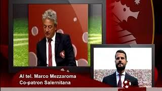 mezzaroma-akpro-resta-nostro-obiettivo-coinvolgere-i-tifosi