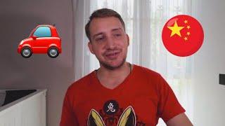 Que voir en Chine : ce qu'il me reste encore à faire